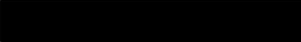 Tiskograf